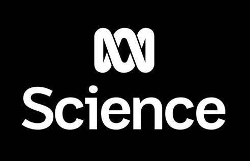 ABC Science – Explore the Seafloor